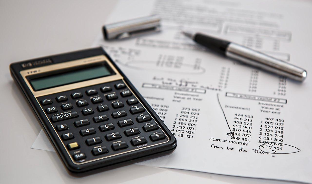 finance-reference