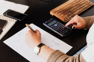 person-doing-bookkeeping
