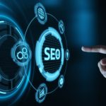 Search Engine Optimization: What you need to know